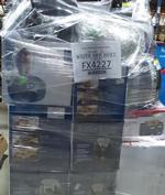 Assorted Airfryers,Toasters,Kettles,Grill & More