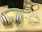 Headphones, AirPods, Gaming Accessories
