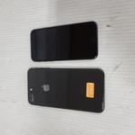Assorted Apple iPhone 8/8Plus
