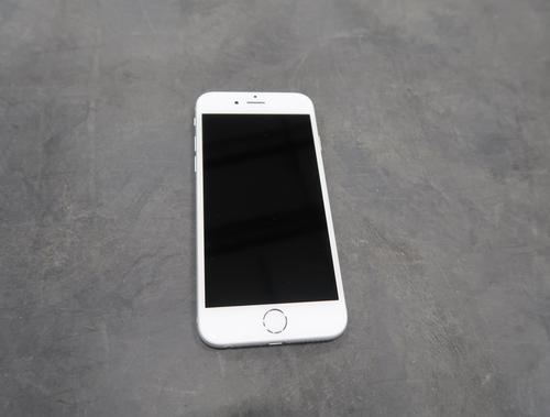 Apple iPhones Grade A Tested Working
