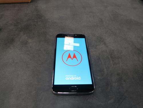 Phones: Samsung & More Grade B Tested Working