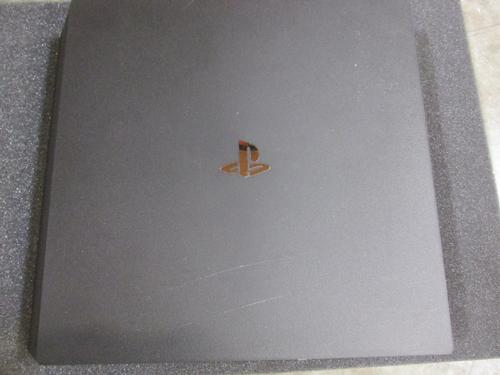 Sony PlayStation 4 1TB and More - Tested Working