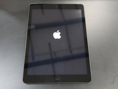 Apple iPad Air and more - SALVAGE