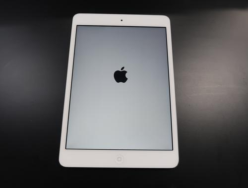 Apple iPad Gen 4 & More