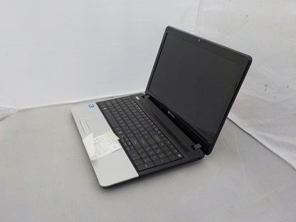 Dell, HP, & More Laptops - SALVAGE