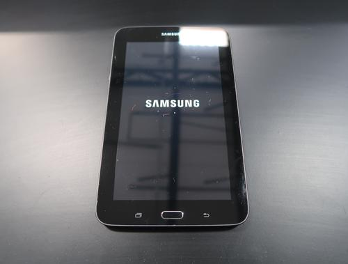 Samsung Galaxy Tablets - Tested Working