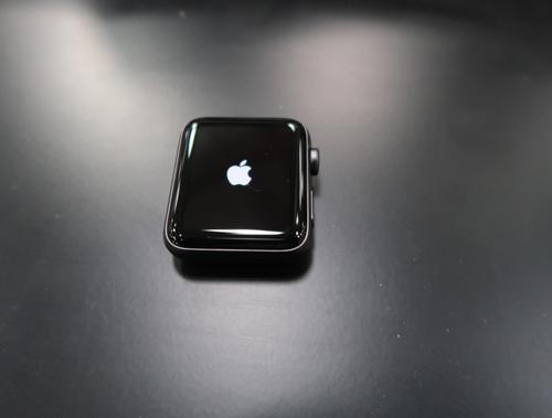 Apple Watches - No Bands - TESTED WORKING