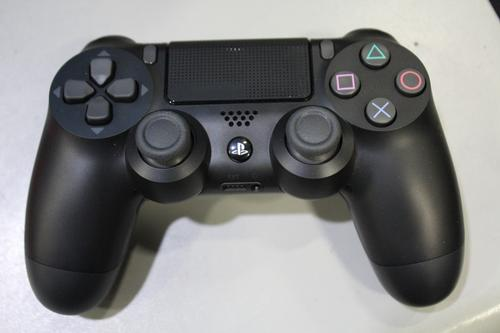 PS4 Controllers - Tested Working