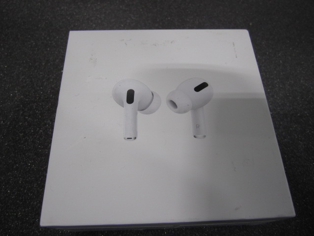 Apple AirPods Pro & More Tested Working