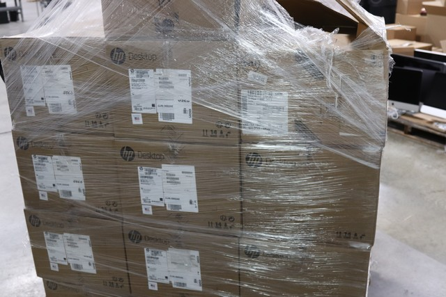 Various Keyboards - New in Box