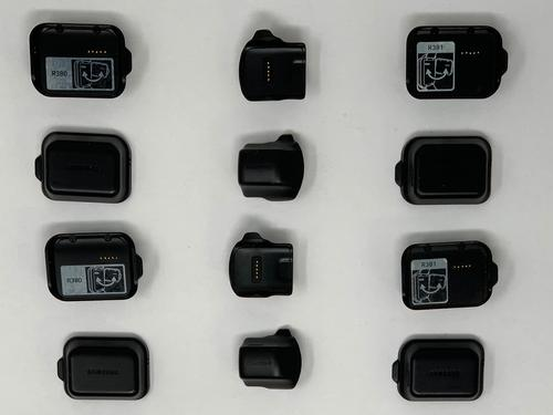 Samsung & More Watch Charging Cables & Docks