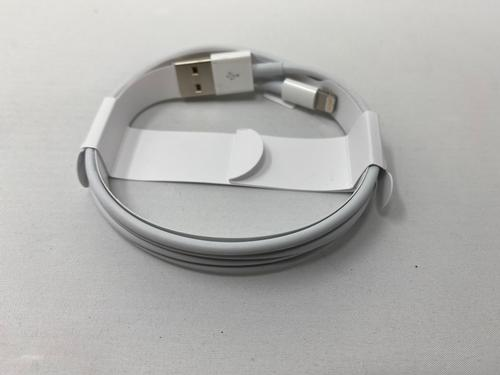 Apple Lightning Cables for iPhone, iPad, iPod - Ge