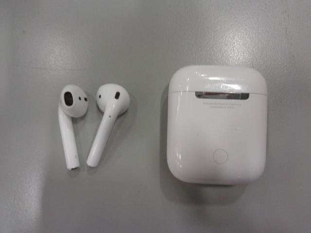 Apple AirPods - SAL