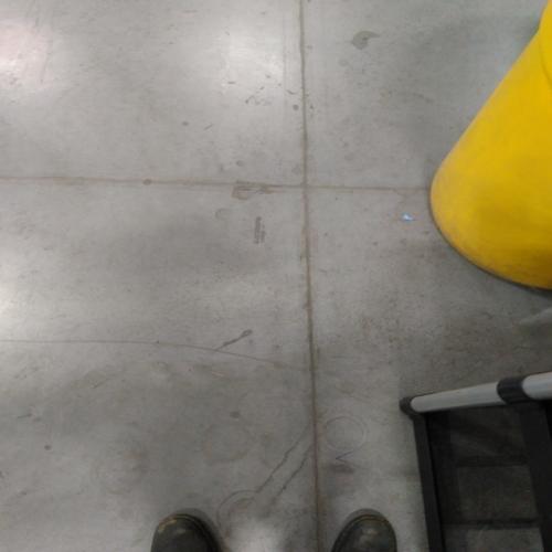 AK Racing Chairs & More RETURNS
