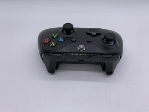 Xbox One BT Black Gaming Controllers