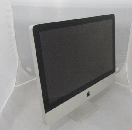 iMacs Tested Working