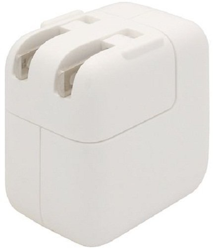 Apple Adapters & More - Genuine