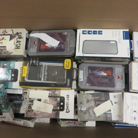Cases for Apple iPhones - Open Box