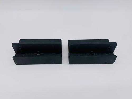 Docks for Nintendo Switch – Rocketfish & Insignia