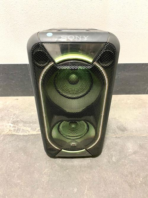 Speakers, Receivers, Subwoofers & More Electronics