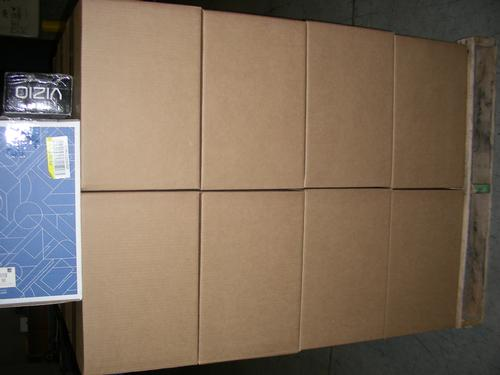 LIQ - A/V Cables, Home & Portable Speakers - NEW