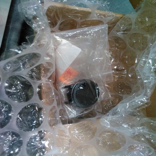 Samsung Watch  Salvage