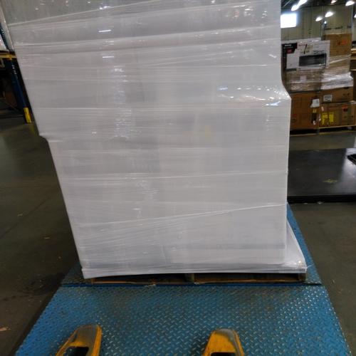 Compact Refrigerators & Ice Makers - RETURNS